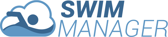 Swim-Manager-Logo-2x