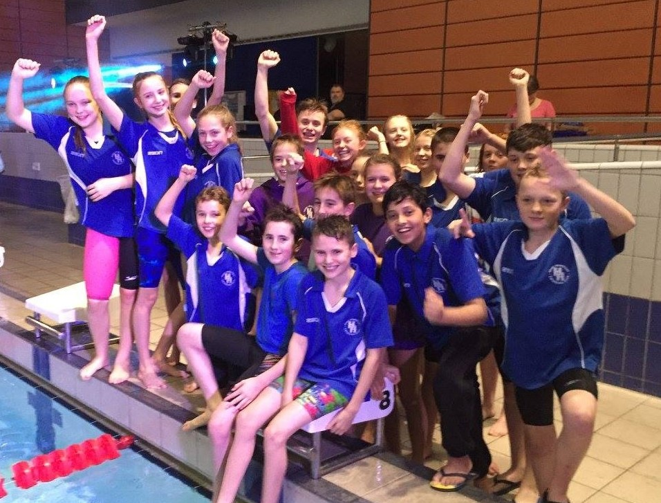 daplyn 2015 all swimmers