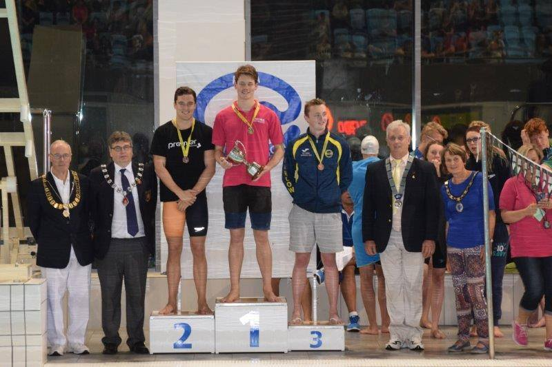 jack spence silver 50free winter regionals2015