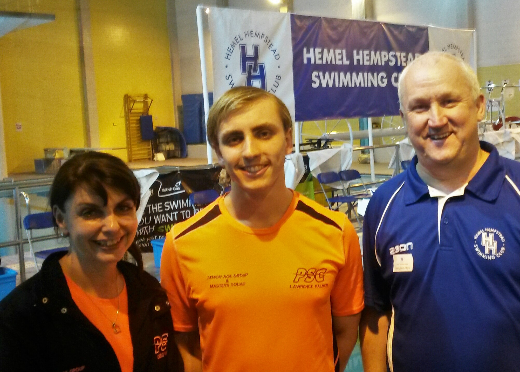 palmer 50 breast at 2015 birthday open